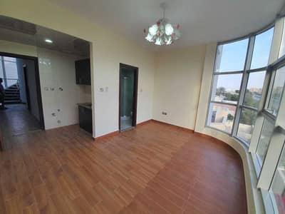 Studio for Rent in Mirdif, Dubai - **PAY AS YOU WANT**1 MONTH FREE**BRAND NEW LARGE STUDIO-FREE DEWA-POOL-CLOSE TO MIRDIF CITY CENTER FOR JUST