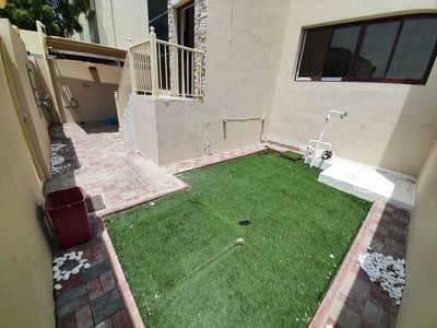 فیلا 3 غرف نوم للايجار في مردف، دبي - فیلا في تلال مردف مردف 3 غرف 85000 درهم - 4917726