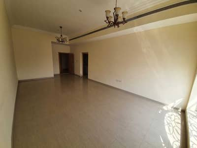 1 Bedroom Flat for Rent in Al Rashidiya, Dubai - **GRAB THE DEAL**HIGH QUALITY LARGE 1BR CLOSE TO RASHIDIYA METRO WITH FREE MAINTENANCE FOR JUST