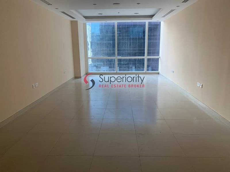2 Fitted office Inquire Now | Multiple Units Available | Tamani Arts Offices | Business Bay