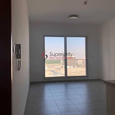 1 Bedroom Flat for Rent in Dubailand, Dubai - Spacious | Elegant 1 Bedroom | High Quality | in Sherena  Residence