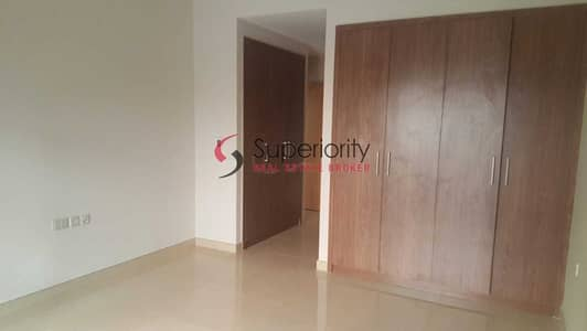 2 Bedroom Apartment for Rent in Dubai Investment Park (DIP), Dubai - Best Deal|Stunning Large 2BR + MAID's  in Centurion Residence 1