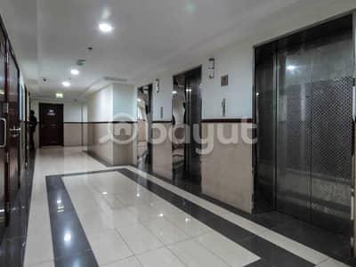 Studio for Rent in Dubai Sports City, Dubai - With Parking   Furnished   Huge Studio