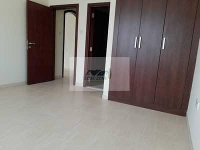 شقة 1 غرفة نوم للايجار في برشا هايتس (تيكوم)، دبي - BEST 13 MONTHS 1BHK CLOSE TO INTERNET CITY METRO BALCONY KITCHEN EQUIPMENT 43K
