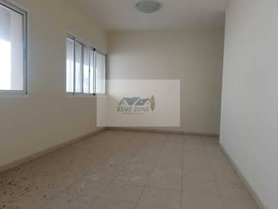شقة 2 غرفة نوم للايجار في محيصنة، دبي - 2BHK 12 CHEQUES BIG APARTMENT FOR FAMILIES ONLY WITH PARKING WARDROBES 30K