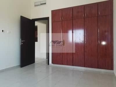 شقة 1 غرفة نوم للايجار في النهدة، دبي - 1 MONTH FREE 1BHK 5 MINUTES BY BUS TO STADIUM METRO OPEN VIEW FREE COVERED PARKING WARDROBES AVAIL IN 30KK