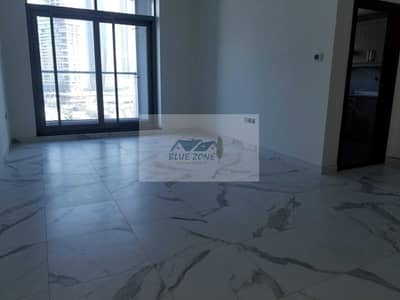 2 Bedroom Flat for Rent in Business Bay, Dubai - SEA VIEW 1 MONTH FREE 2BHK STORE BRAND NEW 5 MINUTES BY DRIVE TO BURJ KHALIFA POOL GYM PARKING 75K