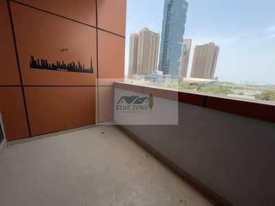 شقة 1 غرفة نوم للايجار في برشا هايتس (تيكوم)، دبي - EXCELLENT 13 MONTHS 1BHK CLOSE TO INTERNET CITY METRO FAMILIES ONLY POOL GYM 40K