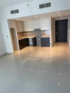 شقة في هاربور فيوز 1 هاربور فيوز مرسى خور دبي ذا لاجونز 1 غرف 60000 درهم - 5218376