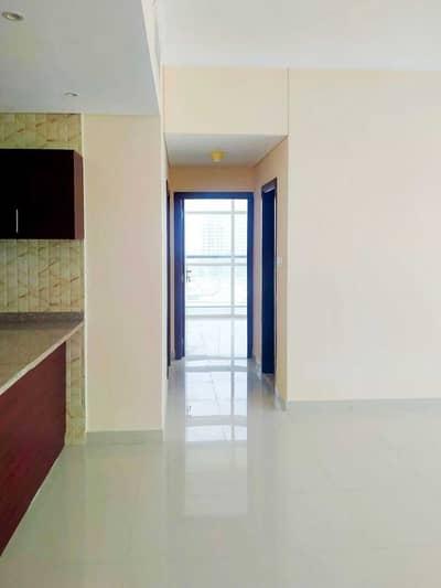 فلیٹ 2 غرفة نوم للايجار في مدينة دبي الرياضية، دبي - Multiple Chq Option-Upgraded Unit-Ready To Move In