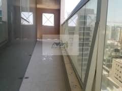 شقة في النهدة 2 النهدة 2 غرف 40000 درهم - 3556288