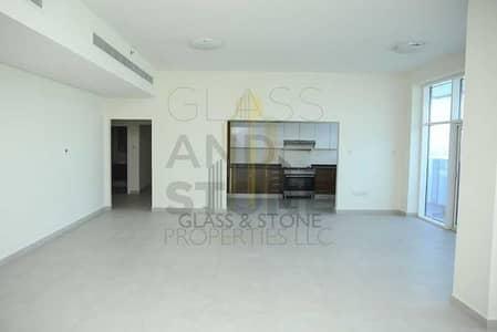 3 Bedroom Apartment for Sale in Dubai Marina, Dubai - Luxurious Living 3 Bedroom+Maid-Sea View-Palm View