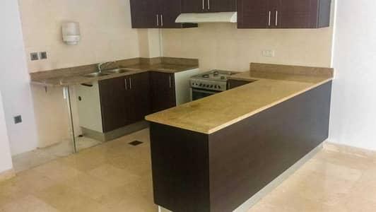 شقة 1 غرفة نوم للبيع في البرشاء، دبي - شقة في برج مراد البرشاء 1 البرشاء 1 غرف 1200000 درهم - 5169628