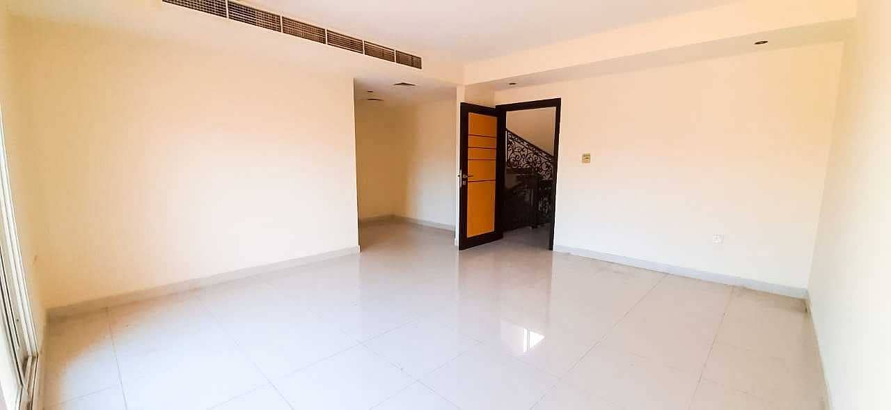 2 3 Beds +Maids Room | Luxurious Style|Spacious Layout