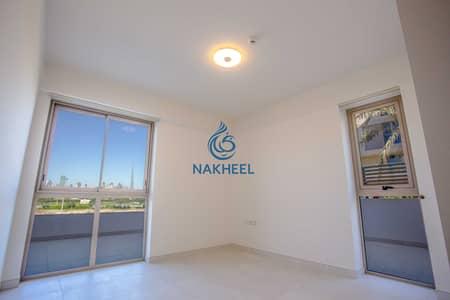 شقة 2 غرفة نوم للايجار في مدينة ميدان، دبي - Best 2 BR Unit - Spacious - High Quality