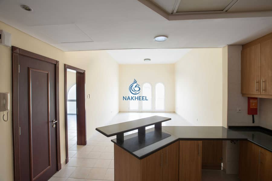 14 Spacious 2 Bed Apartment   Get 1 Month Rent Free
