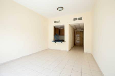 Studio for Rent in Discovery Gardens, Dubai - Spacious Studio - Close to Metro - 1 Month Free