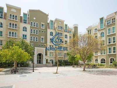Studio for Rent in Discovery Gardens, Dubai - Ready to Move Studio | Very Close to Metro