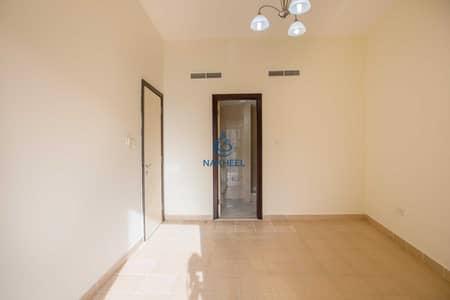 شقة 2 غرفة نوم للايجار في المدينة العالمية، دبي - Ready to Move   Spacious Unit   1 Month FREE