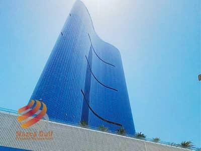 1 Bedroom Apartment for Rent in Al Reem Island, Abu Dhabi - Ultra-Elegant 1 BR Unit with Modern Facilities