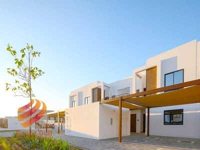 1 Bedroom Flat for Sale in Al Ghadeer, Abu Dhabi - Splendid 1 BED Unit Nestled in Peaceful Community ! UNIT WITH TERRACE !