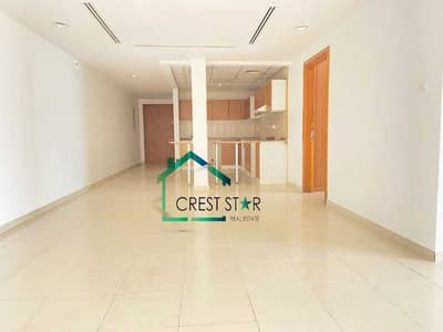 1 Bedroom Flat for Rent in Jumeirah Village Circle (JVC), Dubai - 1 BHK | Big Lay-out | Unfurnished