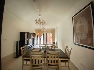 شقة 1 غرفة نوم للبيع في قرية جميرا الدائرية، دبي - شقة في لي جراند شاتو قرية جميرا الدائرية 1 غرف 499999 درهم - 5220452