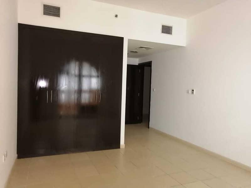 شقة في سيزونز كوميونيتي قرية جميرا الدائرية 1 غرف 360000 درهم - 5238934