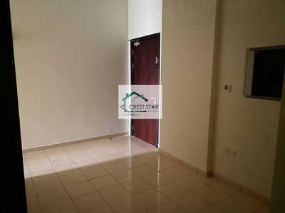 2 Bedroom Flat for Rent in Jumeirah Village Circle (JVC), Dubai - Spacious affordable 2 bedrooms for rent in JVC