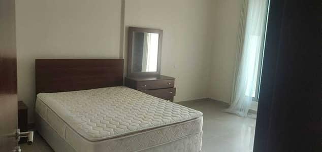 شقة 1 غرفة نوم للبيع في قرية جميرا الدائرية، دبي - شقة في روكسانا ريزيدنس قرية جميرا الدائرية 1 غرف 726815 درهم - 5206680