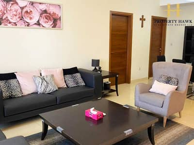 2 Bedroom Flat for Sale in Dubai Investment Park (DIP), Dubai - Upgraded and Spacious   Luxury Finishing