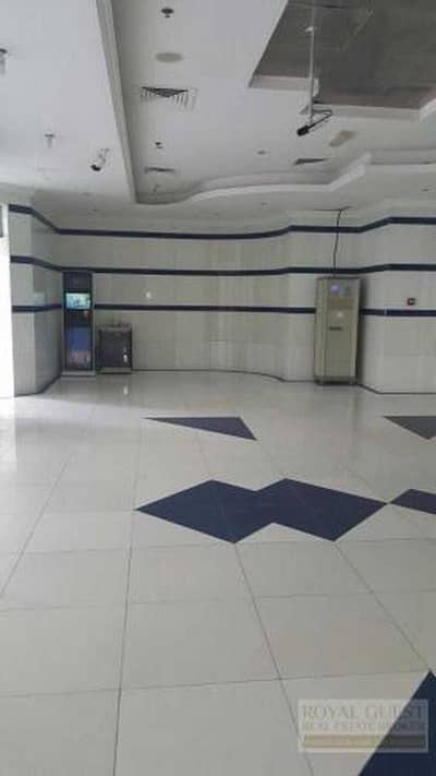 1 Bedroom Flat for Rent in Al Nahda, Dubai - 910 SQ. FT, CHEAPEST PRICE, READY TO MOVE