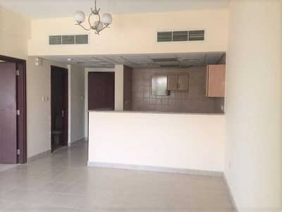 1 Bedroom Flat for Sale in International City, Dubai - WELL MAINTAINED | 1BR HALL WITH BALCONY ENGLANG CLUSTER | INTERNATIONAL CITY