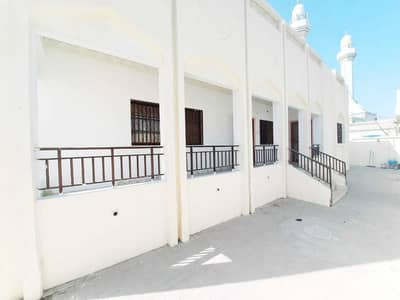3 Bedroom Villa for Rent in Deira, Dubai - FAMILY 3 BED + MAIDS ROOM VILLA IN AL BARAHA DEIRA DUBAI