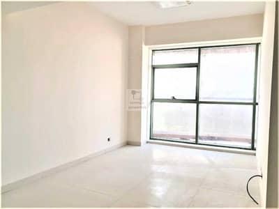 فلیٹ 1 غرفة نوم للبيع في مدينة دبي الرياضية، دبي - Handover in 2021   Great location   Amazing deal