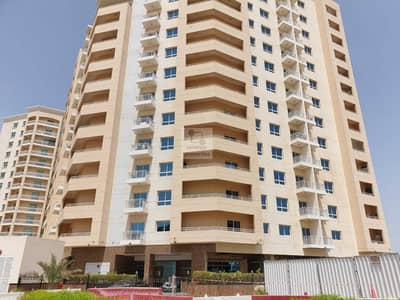 1 Bedroom Apartment for Rent in Liwan, Dubai - Fabulous  One Bed Hall near Bluemart Super Market