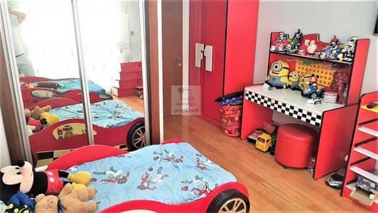 تاون هاوس 5 غرف نوم للبيع في قرية جميرا الدائرية، دبي - Amazing Deal   5 BHK+Maid Room   lowest Price