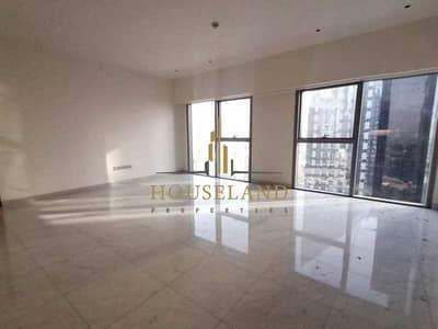 شقة 1 غرفة نوم للبيع في مركز دبي المالي العالمي، دبي - Investment Deal | Well Maintained | Zabeel View