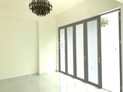 فلیٹ 1 غرفة نوم للبيع في أرجان، دبي - Brand new  l 1 Bed  l Handover soon l  spacious