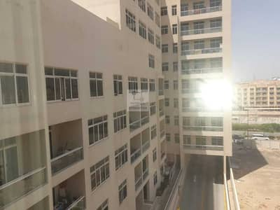 1 Bedroom Apartment for Sale in Jumeirah Village Circle (JVC), Dubai - 1 bed with study in jvc sobha daffodil just 470 k