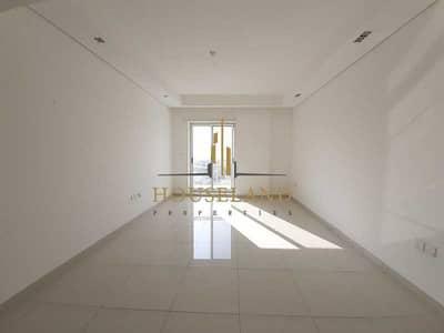 1 Bedroom Apartment for Sale in Dubai Silicon Oasis, Dubai - High End Quality | Spacious & High Floor | Best ROI