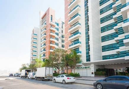 1 Bedroom Flat for Rent in Dubai Residence Complex, Dubai - Great Layouts | *Option to purchase also available
