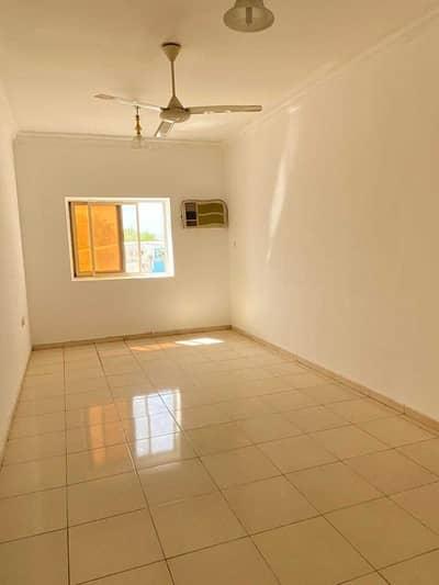 فلیٹ 1 غرفة نوم للايجار في الروضة، عجمان - شقة في الروضة 3 الروضة 1 غرف 15000 درهم - 5252429