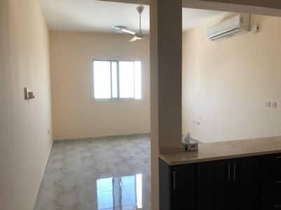 Studio for Rent in Al Rawda, Ajman - MODERN STYLE SPACOUS STUDIO FOR RENT IN RAWDHA 3 SUPER CLEAN