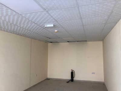 محل تجاري  للايجار في المويهات، عجمان - محل تجاري في المويهات 2 المويهات 10000 درهم - 5188847