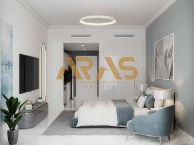 فلیٹ 2 غرفة نوم للبيع في دبي لاند، دبي - Easy Payment Plan   Best Offer   High Quality Unit