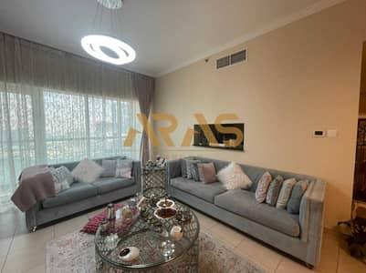فلیٹ 2 غرفة نوم للبيع في وسط مدينة دبي، دبي - Prime Location | Well Maintained | Best Offer