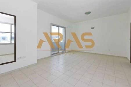 فیلا 3 غرف نوم للبيع في دبي لاند، دبي - Tenant  vacate soon | Well Maintained | Book Now
