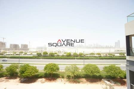 3 Bedroom Apartment for Rent in Meydan City, Dubai - Bespoke 3bed + M | Burj View & Pool View