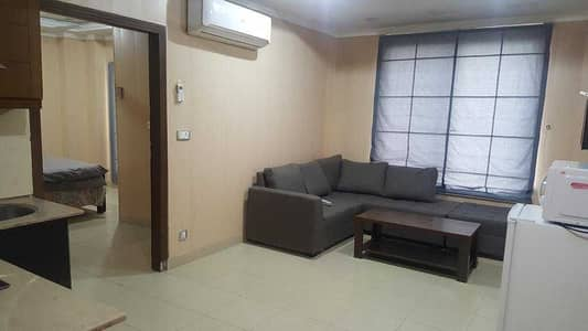 2 Bedroom Flat for Sale in Gulshan, Umm Al Quwain - Apartment for sale